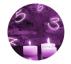 violeté