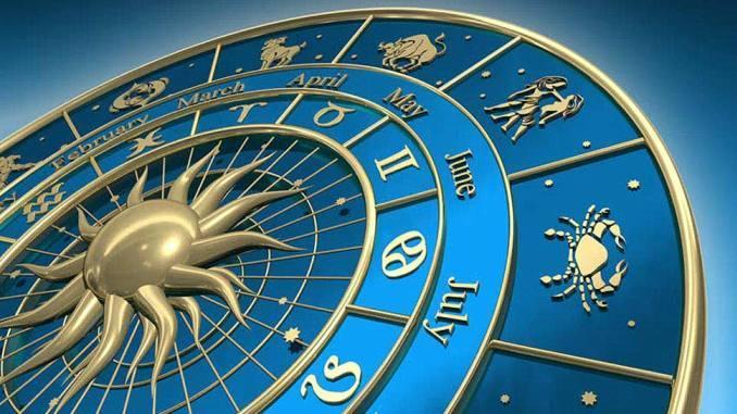 Hugues Coquillet, Astrologie, Numérologie, Dijon
